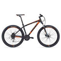 bici-talon-3-g-aro-27-5-t-m-negn-993164