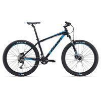 bici-talon-2-g-aro-27-5-t-s-deaz-993165