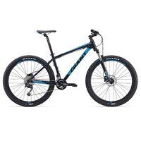 bici-talon-2-g-aro-27-5-t-m-deaz-993166