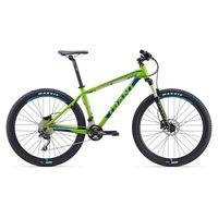 bici-talon-1-g-aro-27-5-t-s-ver-993160