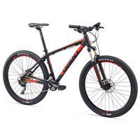 bici-talon-1-g-aro-27-5-t-m-neg-993161_1
