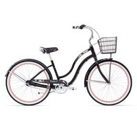 bici-simple-three-w-g-aro-26-ne-993158