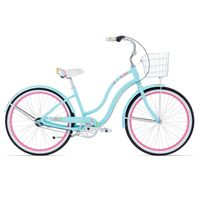 bici-simple-threew-g-aro-26-mint-993159