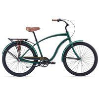 bici-simple-three-g-aro-26-verd-993157
