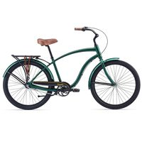 bici-simple-three-g-aro-26-verd-993157