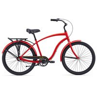 bici-simple-three-g-aro-26-rojo-993156