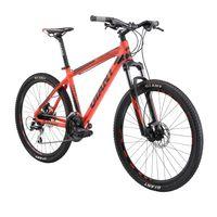 bici-rincon-disc-g-aro-26-t-s-ron-993154_1
