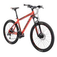 bici-rincon-disc-g-aro-26-t-m-ron-993155_1