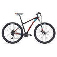 bici-revel-2-g-aro-29-t-s-negro-993151