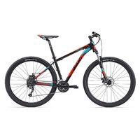 bici-revel-2-g-aro-29-t-m-negro-993152