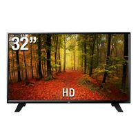 AOC-TV-LED-32M3370-990039