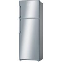Refrigeradora-No-Frost-Ecott-300-IX-332-LT-990049