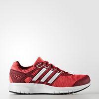 Adidas-Zapatilla-Duramo-Lite-W-Burgundy-998440-1.jpg