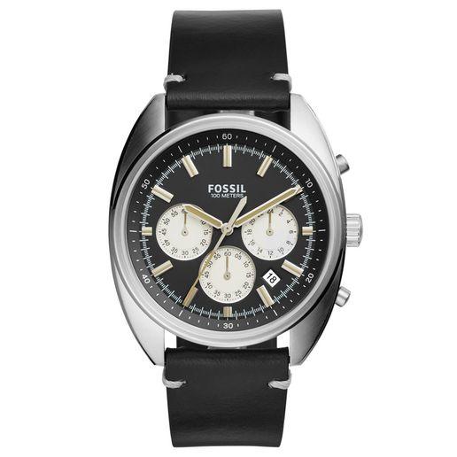 Reloj-CH3043-Hombre-Plateado-Negro.jpg