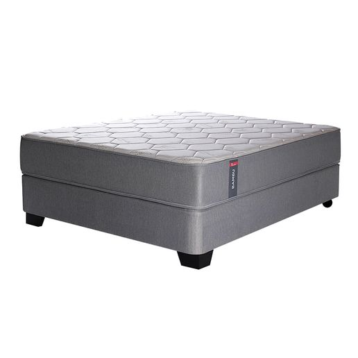 Komfort-Cama-con-Box-Tarima-Bambu-1-5-Plazas-978207.jpg