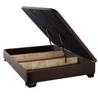 Komfort-Box-Tarima-Spazzio-Chocolate-2-Plazas-978240.jpg