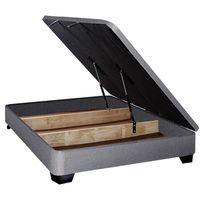 Komfort-Box-Tarima-Spazzio-White-Grey-1-5-Plazas-978243.jpg