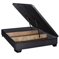 Komfort-Box-Tarima-Spazzio-Grafito-1-5-Plazas-978247.jpg