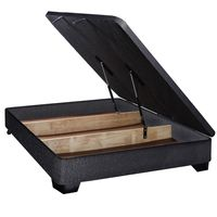 Komfort-Box-Tarima-Spazzio-Grafito-King-978250.jpg
