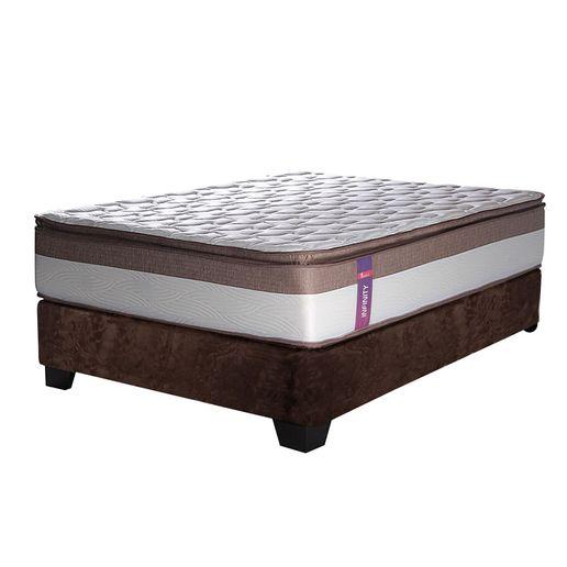 Komfort-Cama-con-Box-Tarima-Infinity-2-Plazas-989749.jpg