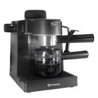 Cafetera-IECM5B-4-tazas-Negro.jpg