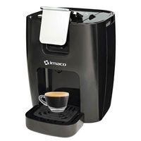 Cafetera-ICM1585-15-tazas-Negro.jpg