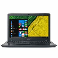 Acer-Laptop-E5-575G-59S-6GB-1TB-15-6-pulgadas-Negro-1.jpg