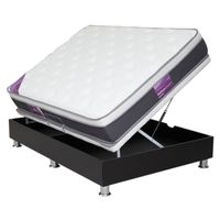 Technodream-Cama-Divan-Laqueada-Gravity-1-5-Plazas.jpg
