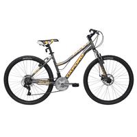 Oxford-Bicicleta-Onyx-BA2626--26pulgadas-Mujer-Gris.jpg