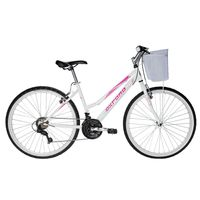 Oxford-Bicicleta-Onyx-BM2616-26pulgadas-Mujer-Blanco.jpg
