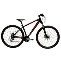 Oxford-Bicicleta-Upland-Vanguard300-27-5pulgadas-Hombre-Negro.jpg