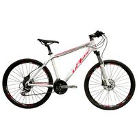 Oxford-Bicicleta-Leader-300-27-5pulgadas-Hombre-Blanco.jpg