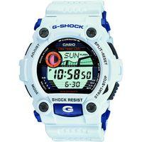 Casio-Reloj-G-7900A-7D-Hombre-Blanco.jpg