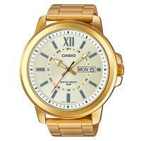 Casio-Reloj-MTP-X100G-9A-Hombre-Dorado-Blanco.jpg