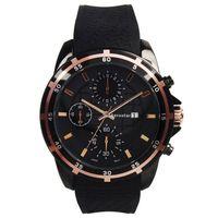 Aerostar-Reloj-25340-Hombre-Negro.jpg