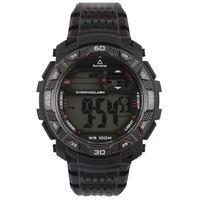Aerostar-Reloj-321314-Hombre-Negro.jpg