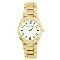 Aerostar-Reloj-66522-Mujer-Dorado.jpg