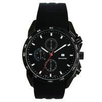 Aerostar-Reloj-25352-Hombre-Negro