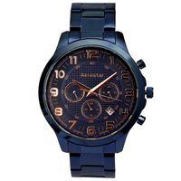 Aerostar-Reloj-26265-Hombre-Azul