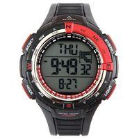 Aerostar-Reloj-322714-Hombre-Negro-Rojo