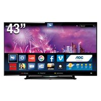 Led-Full-HD-Smart-43-pulgadas-978615