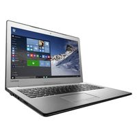 Lenovo-Laptop-IP510-4GB-971208