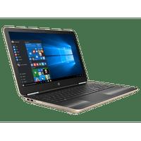 Laptop-15-W003LA-980919