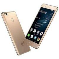 Huawei-GT3-Nemo-1023622