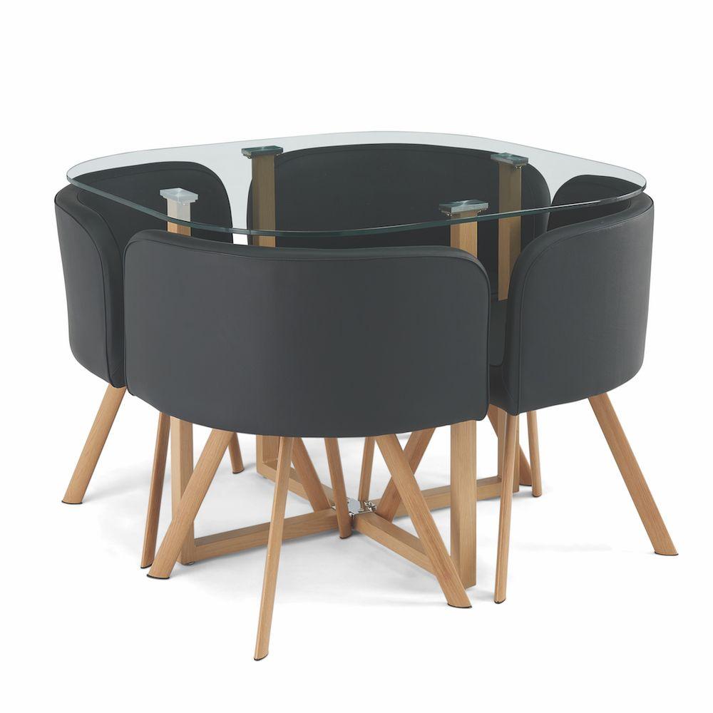 23 genial comedor im genes muebles de comedor compra for Ripley muebles de comedor