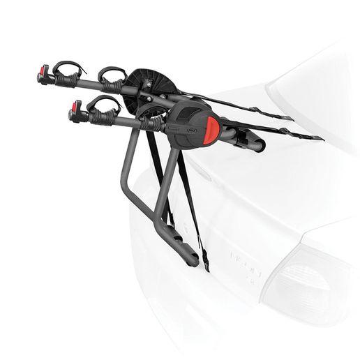 rack-para-bicicletas-bell-cantilever200-1035765_1.jpg