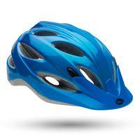 casco-para-jovenes-bell-octane-1035781.jpg
