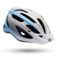 casco-para-adultos-bell-crest-1035790.jpg