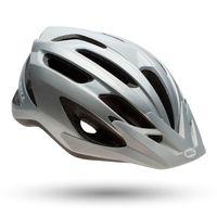 casco-para-adultos-bell-crest-1035791.jpg