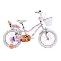Bicicleta-Imperial-BN1610-727687